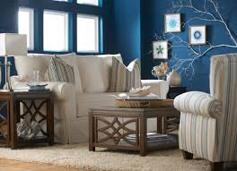 havertys furniture ratings trend home design and decor haverty