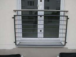 sch co balkone französische balkone schlosserei brückner deisenhausen bei