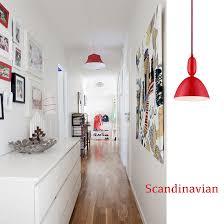 Hallway Lighting 7 Hallway Lighting Ideas With Pendant Lights Lamps Plus
