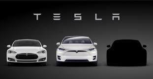 tesla model 3 mania starts with tweet owner contest 1 day only