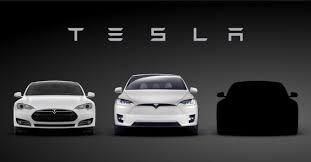 nissan leaf vs tesla model 3 update have tesla model s model x electric car sales plateaued