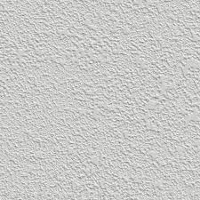 Textured Paint For Exterior Concrete Walls - best 25 texture mapping ideas on pinterest wood texture