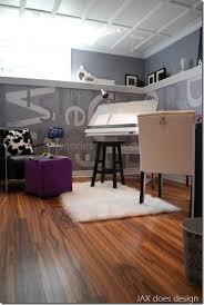 Basement Office Ideas 13 Best Basement Office Ideas Images On Pinterest Basement