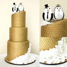 wedding cake harga 24 best 3 tiers wedding cake inspirations images on