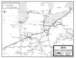 Columbus Ohio Traffic Map by One Fourth Of 3c May Be Downgraded All Aboard Ohio Advocacy