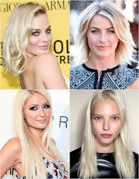 new hair color trends 2015 re latest hair color trends 2015 cinefog