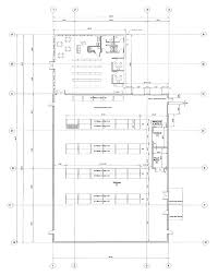 purpose of floor plan our future u2014 bread of life outreach
