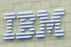 siege ibm ibm launches watson based cognitive assistant maas360 advisor