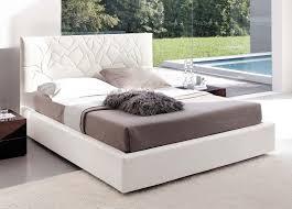 54 superking bed frame with storage harvard super king velvet