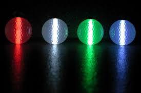 glow balls glow golf buy glowing golf glow stick golf golf