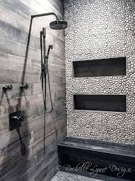 bathroom ideas in grey bathroom color ideas with grey tile parkapp info