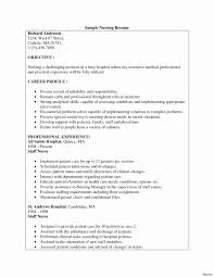 nursing graduate resume template homey ideas nursing student resume template 8 templates 4a word