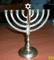 where to buy hanukkah candles hanukkah candlestick candle holder buy candle holder product