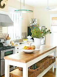 freestanding kitchen ideas freestanding kitchen island freestanding kitchen island ideas