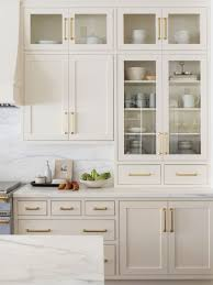 best type of kitchen cupboard doors 6 kitchen cabinets to help you think beyond all white