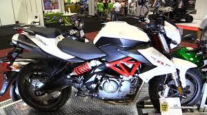 benelli motorcycle 2017 benelli tornado tnt 600 walkaround 2016 aimexpo orlando