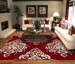 Cheap Modern Rug New Modern Rugs For Living Room Flower