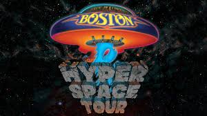 hyper space tour boston with joan jett u0026 the blackhearts chicago