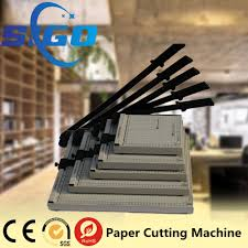 used paper cutter for sale used paper cutter for sale suppliers