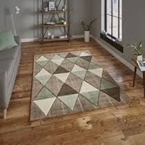 Rug Store Brooklyn Brooklyn Rugs Collection The Big Rug Store Buy Rugs Online For