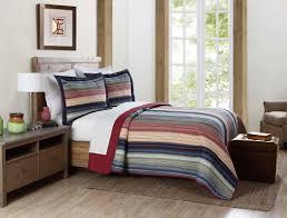Bedroom Sets Yakima Loon Peak El Moro Quilt Set U0026 Reviews Wayfair