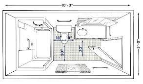 layout design for small bathroom bathroom design layout planner awesome bathroom interior small