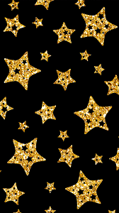 girly computer backgrounds pin by nadine 2 on stars u0026 moon pinterest stars
