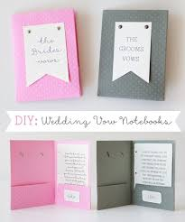 wedding vow cards best 25 writing your own vows ideas on traditional