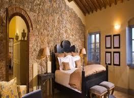 Tuscany Home Decor Tuscan Wall Decor Tuscany Wall Decor Set Of 2 149 Best Home Nurani