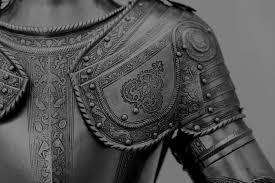 watch armor of god u2014 the church of god international