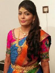 Cheap Makeup Artist For Wedding Budget Makeup Artist Chennai Makeup Vidalondon