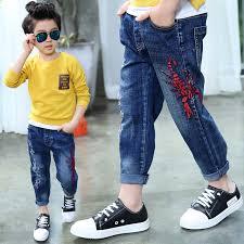 aliexpress buy rl fashion for boys elastic waist