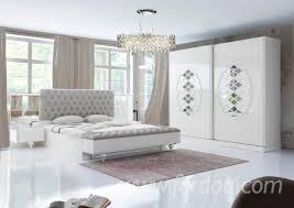 Turkish Furniture Bedroom Turkish Furniture Bedroom U2013 Modern House