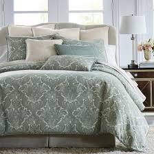 jcpenney girls bedding jcpenney comforter sets medium size of bedroom design jcpenney