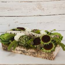At Home Design Center Greenwich Ct Flowers Online Flower Delivery Greenwich Stamford Harrison
