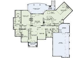 Monster House Plans 800 Best Floorplans Images On Pinterest Home Plans Plan Plan