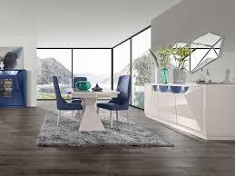 acheter cuisine au portugal meubles made in portugal meubles design meubles portugais