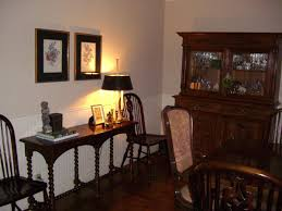 thomasville dining room sets articles with dining room furniture used tag cool dining room