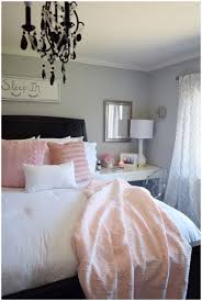 Teal And Grey Bedroom by Bedroom Gray Blue And White Bedroom Ideas Gray Master Bedrooms
