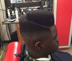 shear elegance beauty u0026 barber salon in clarksville tn about