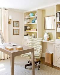 Business Office Design Ideas Business Office Decorating Ideas Home Office Ideas Ikea 10x10