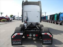 kenworth for sale ontario kenworth tandem axle sleepers for sale