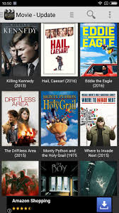 megabox hd 1 0 3 for android download