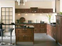 ikea cabinet doors on existing cabinets ikea kitchen doors on existing cabinets beautiful ikea cabinet doors