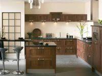 Ikea Doors On Existing Cabinets Ikea Kitchen Doors On Existing Cabinets Kitchen Cabinets Design