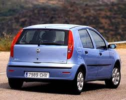 Fiat Punto 2002 Interior Latest Cars Models 2011 Fiat Punto Interior 2004 Cars Wallpapers