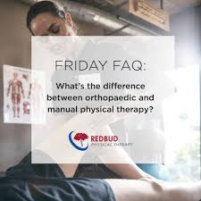 case study archives redbud physical therapy