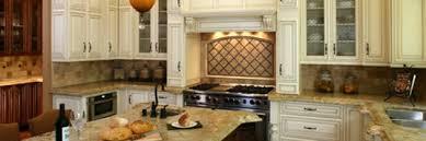 Specialty Kitchen Cabinets Specialty Services Inc Kitchen Cabinets U0026 Bathroom Vanities
