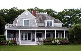 cape cod design house 15 cape cod house style ideas and floor plans interior exterior