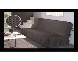 gifi housse de canapé astuce home staging pensez aux housses de canapé so we
